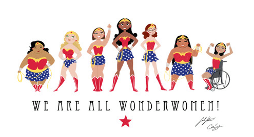 wonderwomen.png