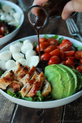 Avocado-Caprese-Chicken-Salad-with-Balsamic-Vinaigrette-5