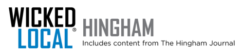 hingham_logo